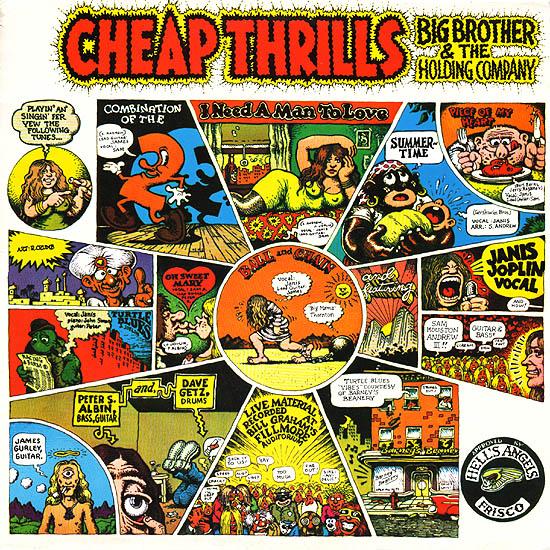 Cheapthrills-1