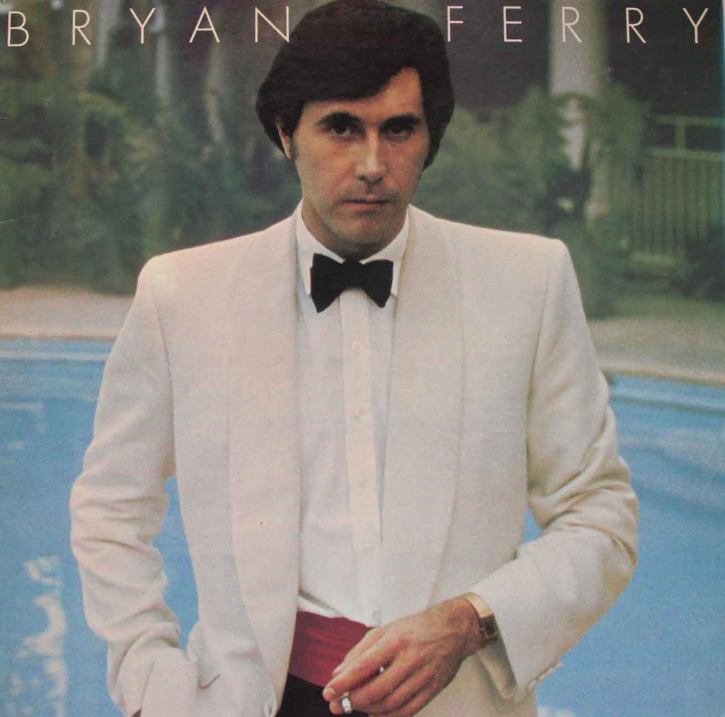 bryan-ferry-another-time-another-place-sleeve-70s-1024x1013