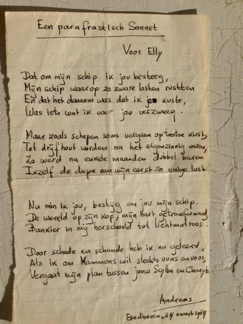 Elly De Waard Blog Pagina 23